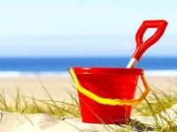 Summer Holidays – You Don't Have To Spend A Fortune!