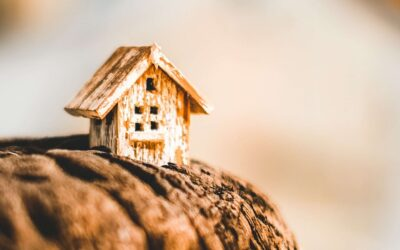 Investing in UK property through a limited company
